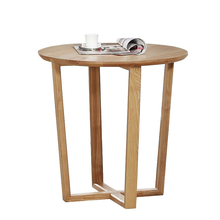 Coffee Table Manufacturers: Manufacturer Of Modern Fashion Round Coffee Table Wooden