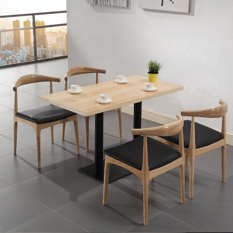 Best modern restaurant and snack bar wood table and chair set group1 modern restaurant and snack bar wood table and chair set group1 watchthetrailerfo