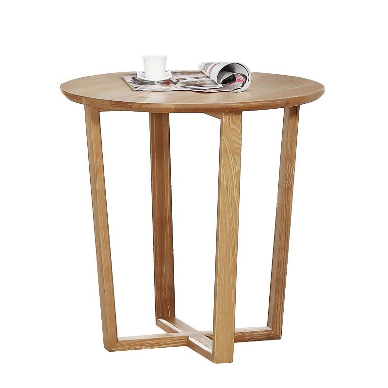 Wooden Tea Tables ~ Best modern fashion round coffee table wooden tea