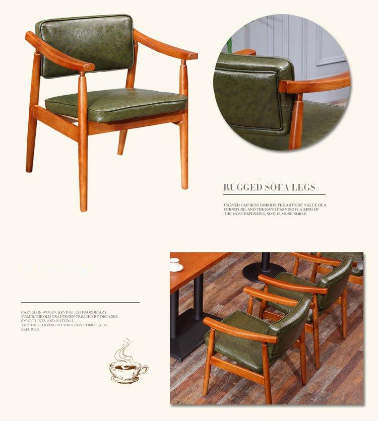 ... Modern Restaurant Chairs Restaurant Furniture