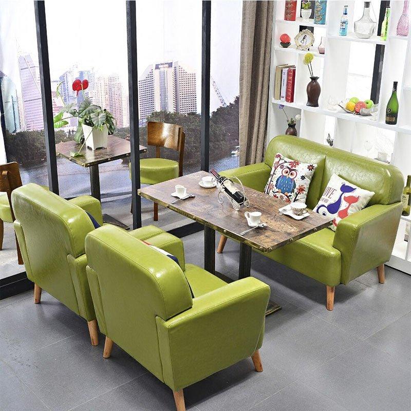 Find Shengyang-oem&odm Cafe Furniture Wooden Dining Table