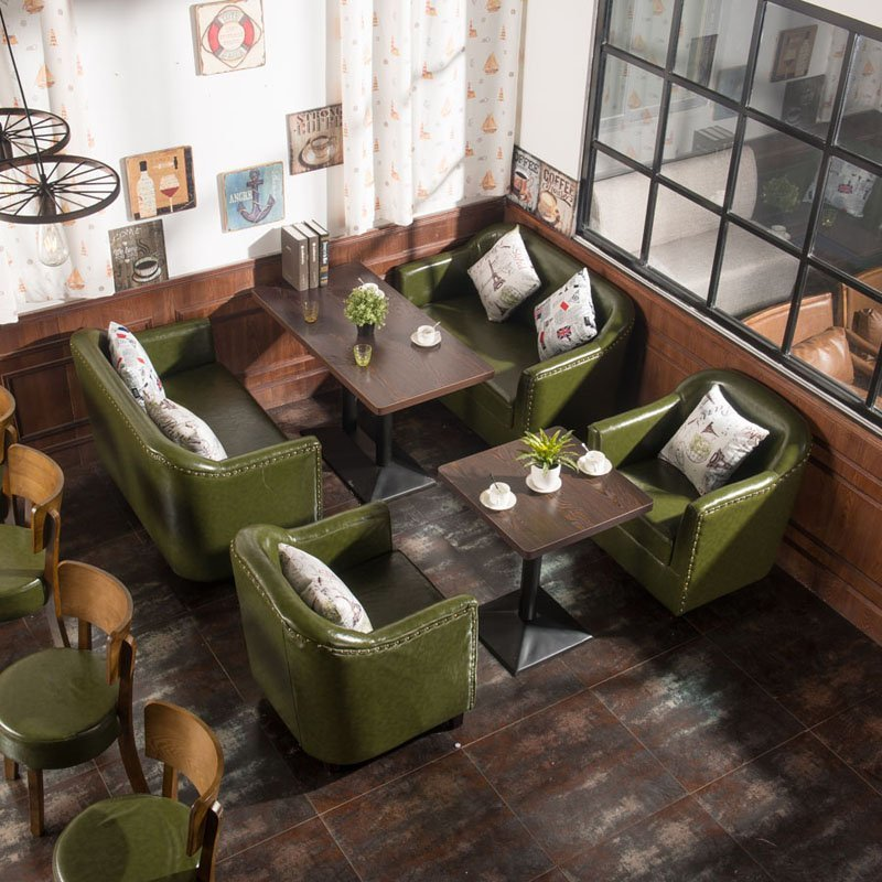 A Furniture Find: Find Retro Commercial Furniture Bar And Restaurant Dining