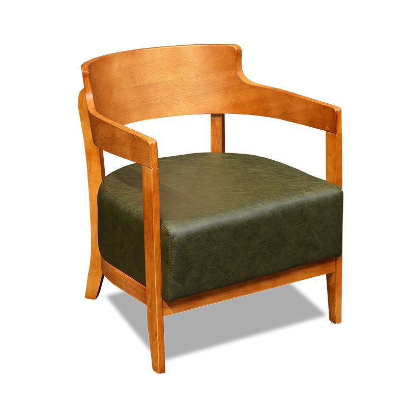 Find Modern Coffee Shop And Bistro Table And Chairs