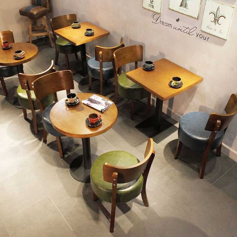 Traditional Restaurant Bistro Table And Chairs Group Table And - Restaurant bistro table and chairs
