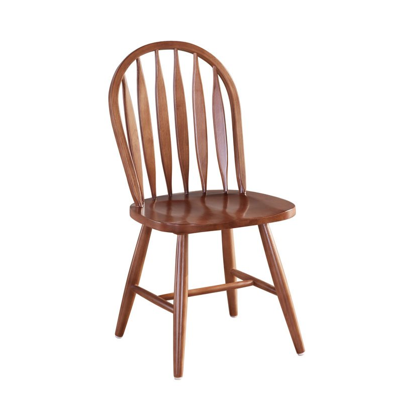 Scandinavian Style Wood Sword Back Windsor Chair CA006  sc 1 st  Coffee shop Furniture Supplier u0026 Manufacturer & Find Scandinavian Style Wood Sword Back Windsor Chair Ca006 | Club ...