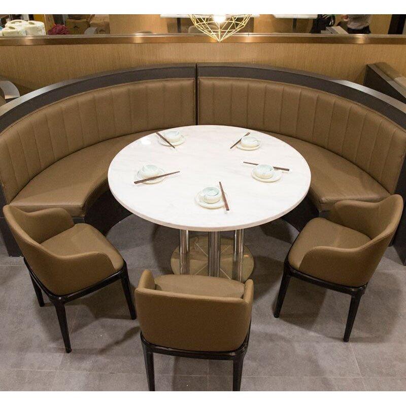 Coffee Shop Furniture Hot Tub: Professional Commercial Furniture Modern Hot Pot