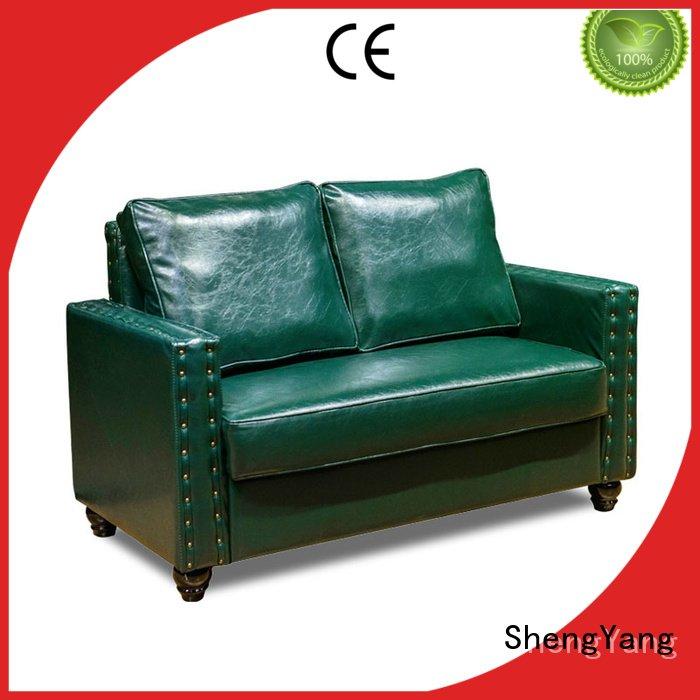 Corner Sofa Food Shengyang