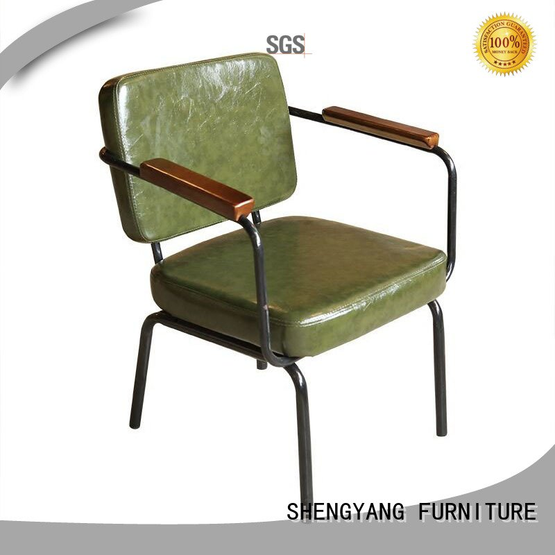 industrial bistro dining room metal chairs ce011 metal chair